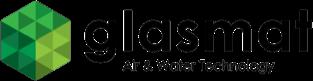 Glasmat (S) Pte Ltd